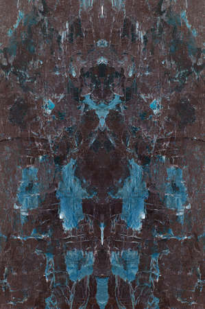 textured paper: art abstract grunge graphic paper textured background