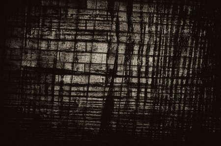 sepia: sepia tone grunge texture