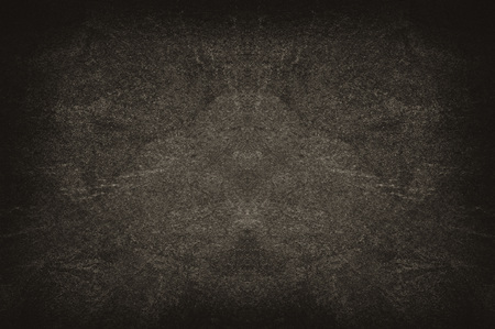 antique background: old grunge abstract background Stock Photo