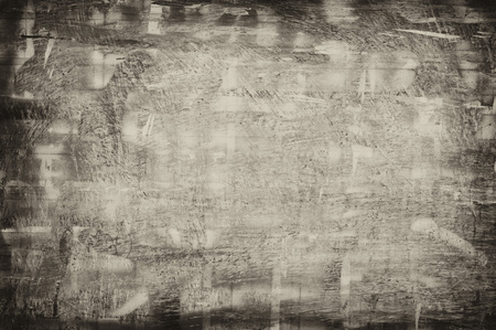 abstract background: Old sepia grunge vintage weathered background abstract antique texture with retro pattern