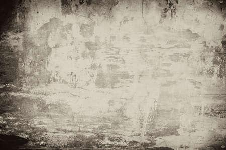 photography backdrop: black grunge wall