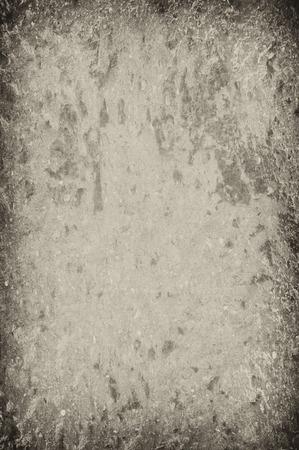 grunge wall: black grunge wall