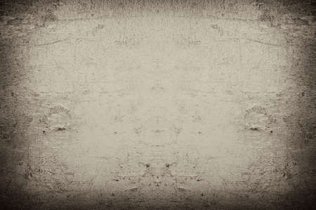 photographic effects: Grunge black and white scratch distress texture