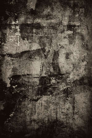 photography backdrop: old paper texture grunge background