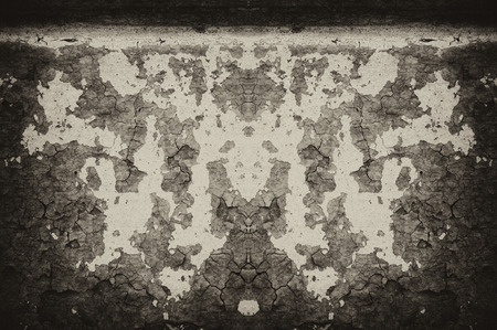 photography backdrop: Grunge black and white scratch distress texture