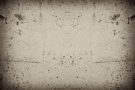 photography backdrop: Dark Grunge Geometric Pattern