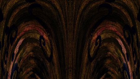 rou: Old grunge vintage weathered background abstract antique texture with retro pattern. 16:9 aspect ratio