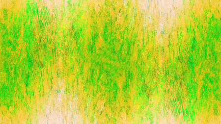 Abstract painted grunge design composition. Modern futuristic painted wall for backdrop or wallpaper with copy space. Close up image