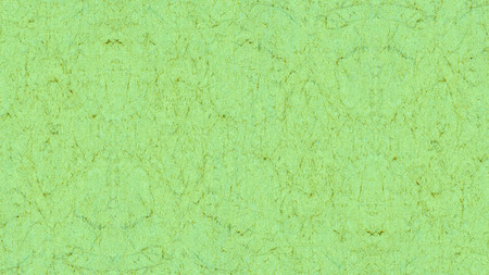 Rough grunge surface. Modern futuristic painted wall for backdrop or wallpaper with copy space. Close up image