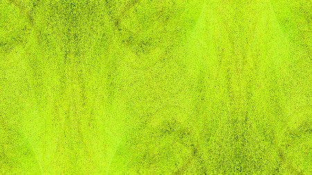 Handmade grunge abstract texture. Modern futuristic painted wall for backdrop or wallpaper with copy space. Close up image Stock Photo