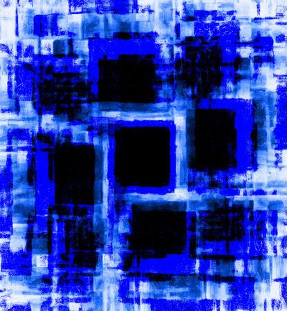Bleu cru blanc mur grunge de fond de l & # 39 ; ancienne . vieux fond texturé de plâtre beige . peint en gros plan peinture rétro . motif grunge antique fond texturé . Banque d'images - 98471349