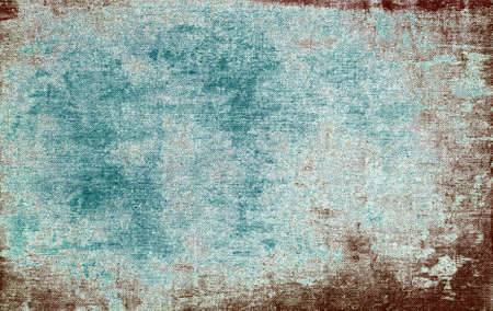 Grunge splatter paint colorful background. Modern futuristic painted wall for backdrop or wallpaper with copy space. Close up image