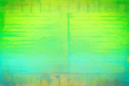 Grunge abstract mixed painted background. Modern futuristic painted wall for backdrop or wallpaper with copy space. Close up image