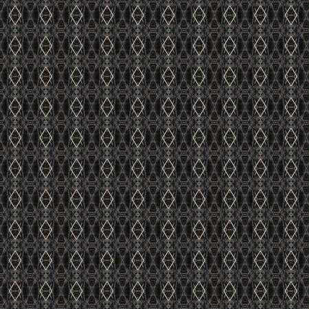dark patterned background for your design photo