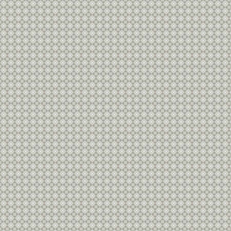 beautiful patterned background for your design photo