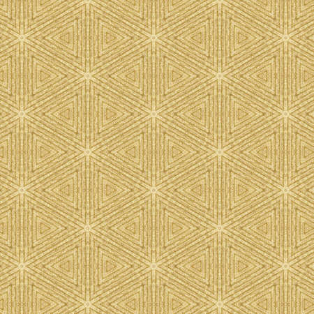the beautiful patterned background for your design Stock Photo - 13896135