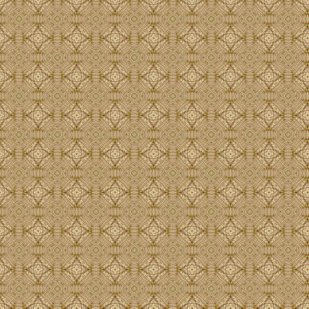 Set of abstract beautiful elegant seamless background color photo