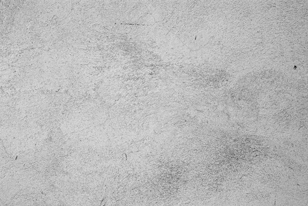 the gray textured wall in grunge style Stock Photo - 15123210