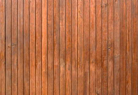 The wood texture for background Stock Photo - 18415357