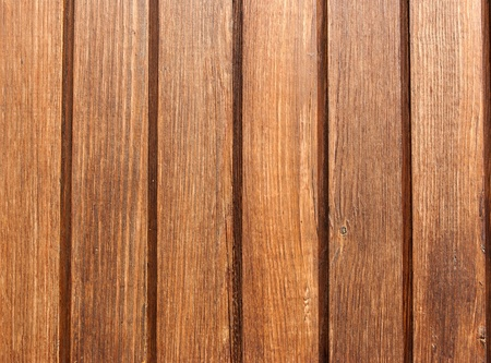 The wood texture for background photo