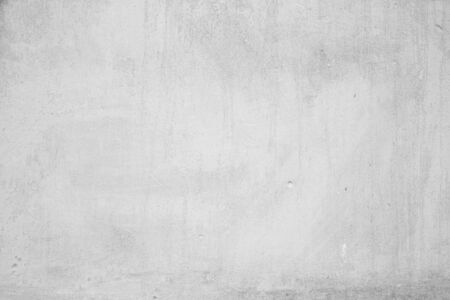 labeling: Background texture gray wall obsharpannosti labeling text
