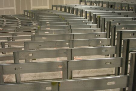 steel: Steel Framing