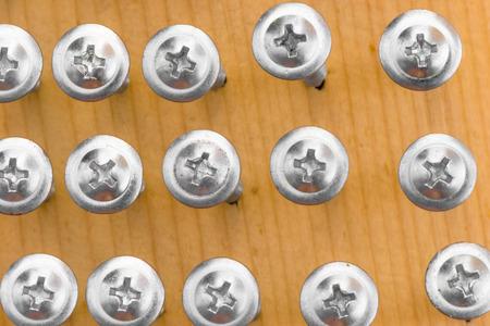 tornillos: Casquillos tornillos Primer