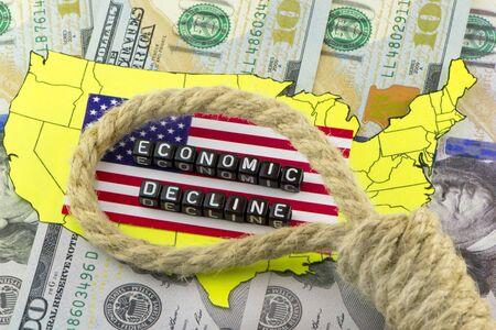 hinge: Hinge on US gross domestic product