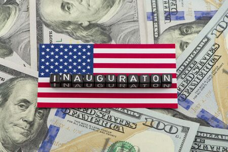 presidential: United States presidential inauguration