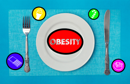 provoking: Foods provoking obesity