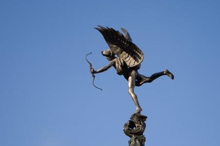 eros: Eros (Anteros)
