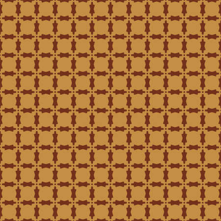 Beautiful pattern style elegant dynamic, great design for any purposes.