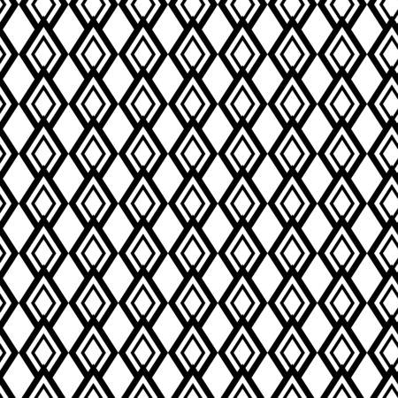 square detail: Fondo de rect�ngulo en colores de tendencia de la moda