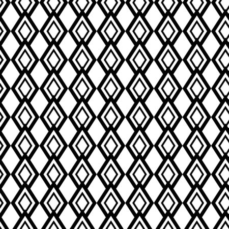 rectangle patterns: Rectangle background in fashion trend colors