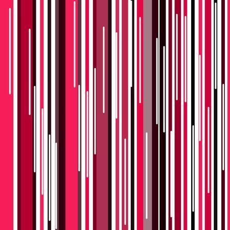 lineas verticales: Textura transparente con l�neas verticales Vectores