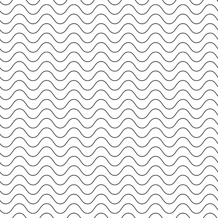 grey pattern: Seamless abstract grey geometric pattern