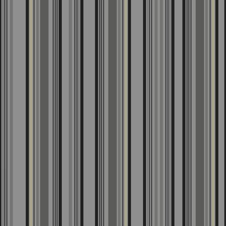 vertical lines: Seamless vector texture with vertical lines