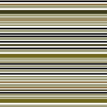 vertical lines: Vector textura sin fisuras con l�neas verticales