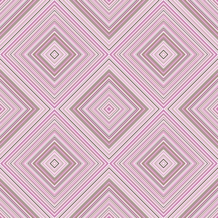 madras: Seamless vector texture with vertical lines