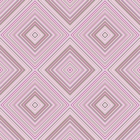 lineas verticales: Vector textura sin fisuras con líneas verticales