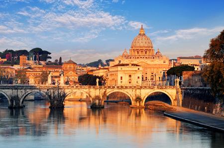 vatican city: Vatican City, Rome Stock Photo
