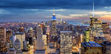 ニューヨーク、アメリカ合衆国 写真素材 - 57029734