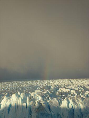 eiszeit: Eiszeit