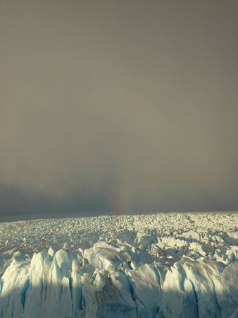 ice age: ice age