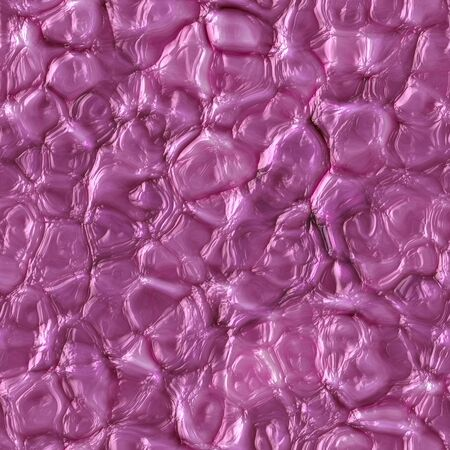 smooth stones: Abstract smooth stones, decorative texture - pattern