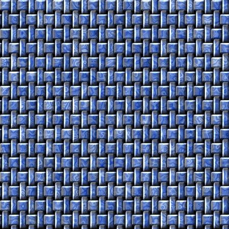 fondo geometrico: decorativo patr�n abstracto textura-rayas Foto de archivo