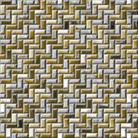 stone texture: Abstract decorative stone texture - pattern Stock Photo