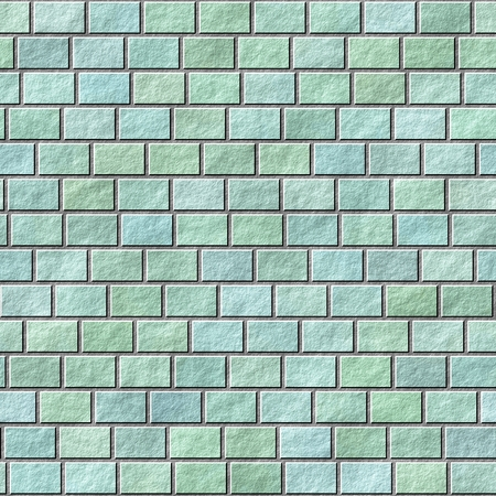 stonewall: Abstract decorative multicolor texture - stone wall