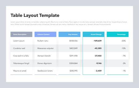 Vector Illustration Keywords: Flat design, easy to use for your website or presentation.