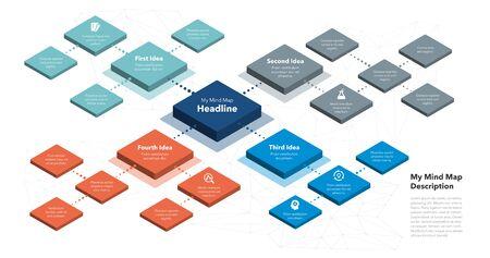 Vector Illustration Keywords: Easy to use for your design or presentation.